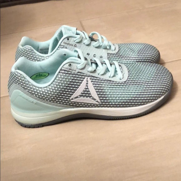0a4c31c90ec ... crossfit nano 7 women s shoes. M 5afb270ffcdc314f188c0a70